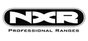 NXR Repair Long Island