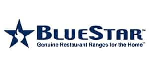 bluestar range repair long island