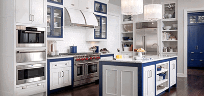 kitchen appliance repair long island