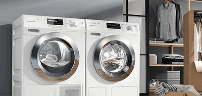 miele washer dryer repair long island
