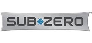 Sub Zero Repair Long Island