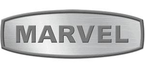 marvel appliance repair