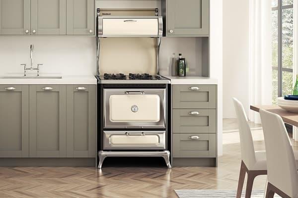 heartland oven repair